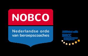 NOBCO logo